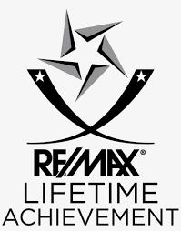 ReMax Lifetime Award