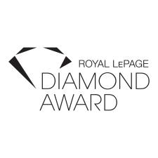 Diamond - Royal LePage Benchmark